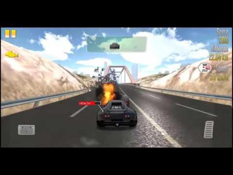 Играть в игру гонки от ментов онлайн игры онлайн бесплатно стрелялки 2д