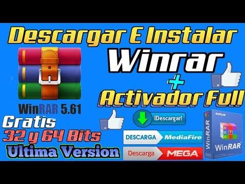 Free <b>descargar</b> <b>daemon</b> <b>tools</b> <b>para</b> <b>windows</b> <b>10</b> Download...