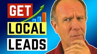How To Rank Locally On YouTube and Generate Leads
