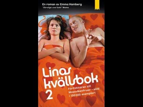 Linas kvällsbok 2007  Full HD    BEST svensk film    HELA FILMEN