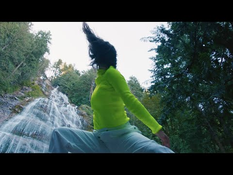 Смотреть клип Felix Cartal - Harmony