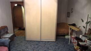 видео Где купить квартиру в хорошем районе