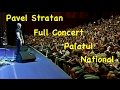 Download Pavel Stratan - FULL CONCERT LIVE - Palatul National