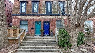 28 Howie Avenue, Toronto, Ontario