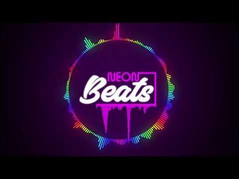 Music Neon beats Soundtrack Tutorial / Main theme / Okyogames / Visualizer music thumbnail