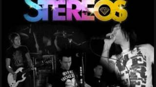 Watch Stereos Heart Beating Baby video
