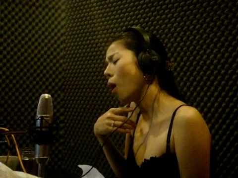 le-quyen-neu-nhu-ngay-o-neu-nhu-ngay-do-acoustic-version-xonefm-khunglonglovely