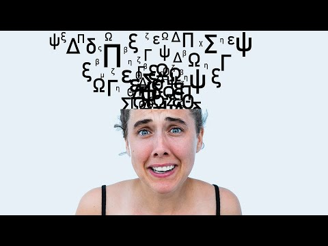 CAN YOU LEARN A NEW LANGUAGE IN 7 DAYS?