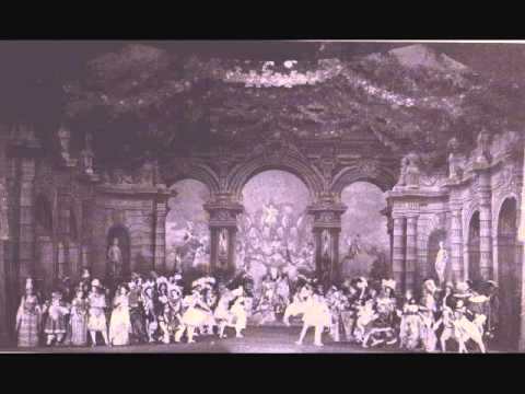 Tchaikovsky: The Sleeping Beauty Ballet: Finale- Apotheosis mp3