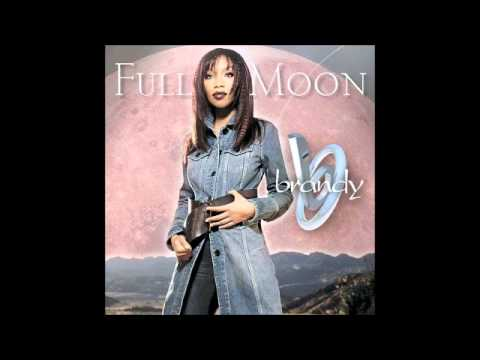 brandy full moon damien mendis rmx
