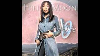 brandy full moon damien mendis rmx