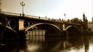 Sevillanas de Triana - Viva Triana