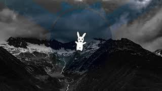Bones - CtrlAltDelete (PURE Remix)