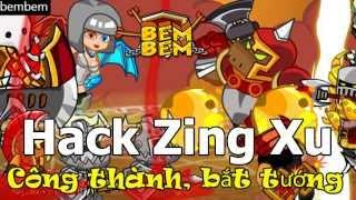 Hack Bem Bem Zing Play