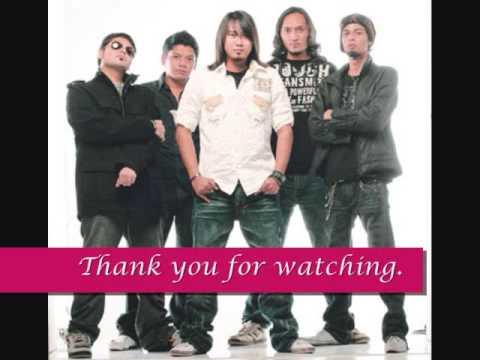 Maximus - Biar Mati Cinta Ini(with Lyrics)Best view