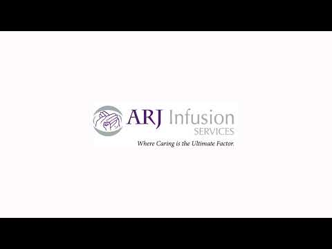 IThinkBiggerRadio Podcast ARJ Infusion Services 12 22 17