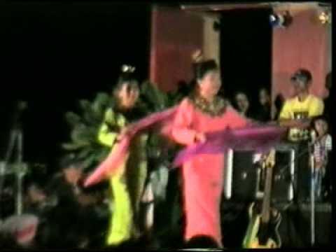 RAMA AIPHAMA - TOBULALO LOLIMUTU (lagu Gorontalo)