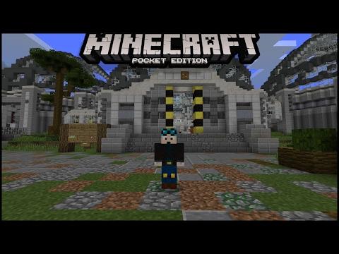 Download Minecraft pe Dantdm Addon + New lab of dantdm in minecraft pe   minecraft pe dantdm lab