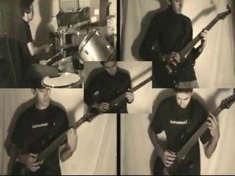 Has Nacido Libre - Camilo Sesto - Instrumentalism Cover