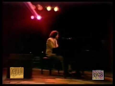 Alunni Del Sole   Liù 1° Al Festivalbar 1978 Finalmente Video Intero E Audio Ri Masterizzato By Gil Giulibrez