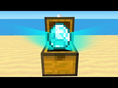 I Hid $100,000 On The Dream SMP!