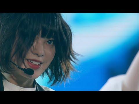 【アンビバレント】欅坂46 LIVE at 東京ドーム