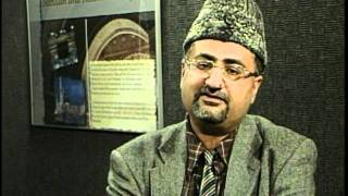 Interview of Dr. Momin Khalifa - Punjabi - Part2