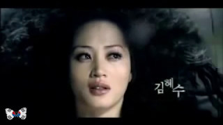 "Korean movie "" HYPNOTIZED """