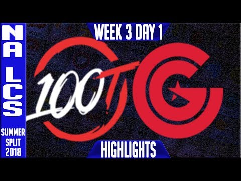 100-vs-cg-highlights-|-na-lcs-summer-2018-week-3-day-1-|-100-thieves-vs-clutch-gaming