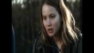 Jennifer Lawrence, Winter