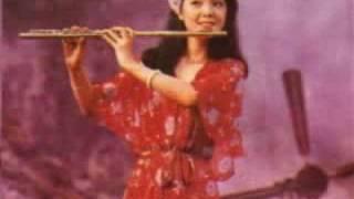 Dan Yuan Ren Chang Jiu - Teresa Teng