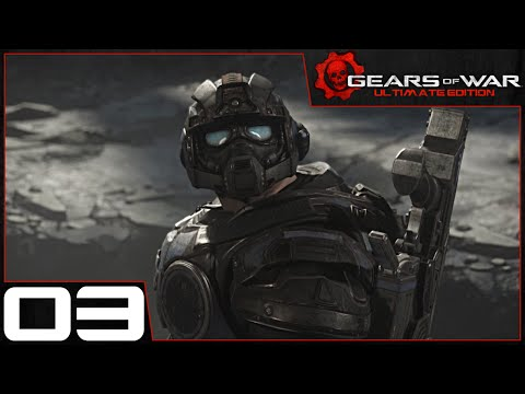 gears 4 horde matchmaking