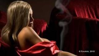 Noapte de iubire - Mihai Boros