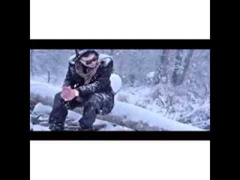 Farruko - Afuera Esta Lloviendo (Los Menores Coming Soon) 2014