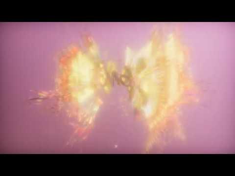 TOKiMONSTA - NO WAY (feat. Isaiah Rashad, Joey Purp & Ambré) [Sam von Horn & Justin Jay Remix]
