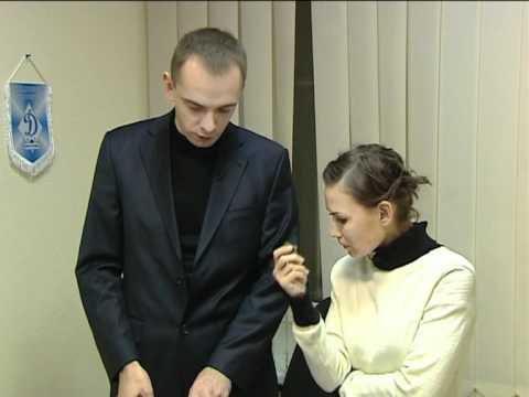 Детективное агентство Абсолют в Москве