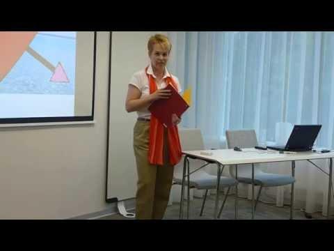 HR és Innováció - Teljes videó
