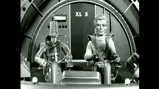 Fireball XL5 Invasion Earth (full)