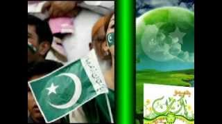 Is Parcham K Saye TallyNew PAKISTAN SONG 2012.mp4