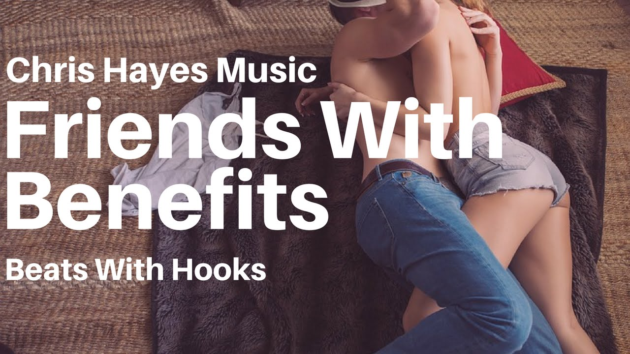 Friends with benefits rules