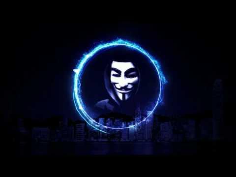 Remix Jihad Nasheed #1 (Prod. By Madafaka&CyrovBeats)