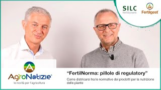 FertilNorma: pillole di regulatory - IV Parte