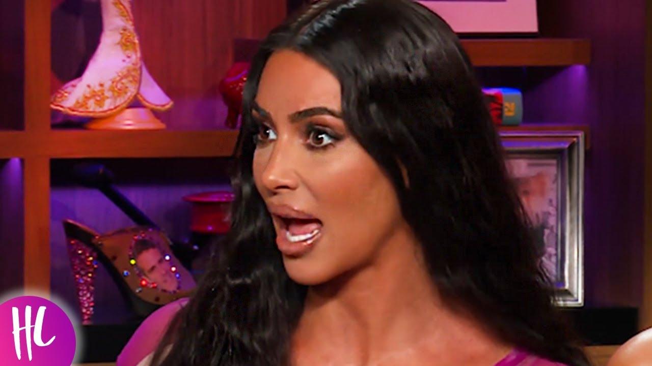 kim kardashian szexvideó online
