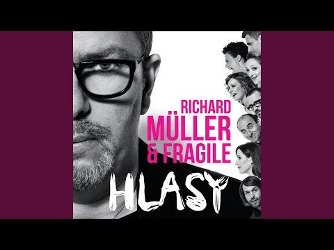 Richard Müller & Fragile - Stesti Je Krasna Vec mp3 ke stažení