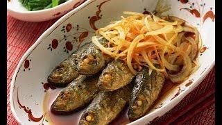 #188. Блюда из морепродуктов (Еда и напитки)