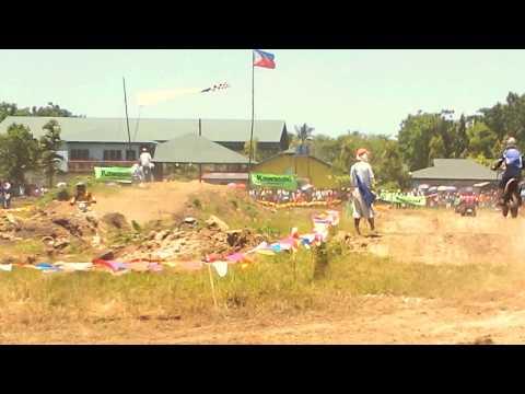 Copy of Victorias City motocross