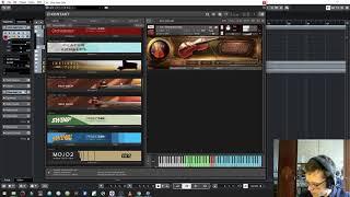 Симфонические инструменты_01_Slides