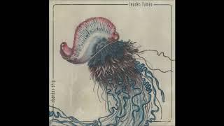 Leaden Fumes - Abandon Ship  (Full Album 2020)