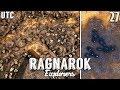 Ragnarok Resource Coordinates :: Massive Metal Mine + Obsidian Pools :: Ragnarok Explorers Ep. 27