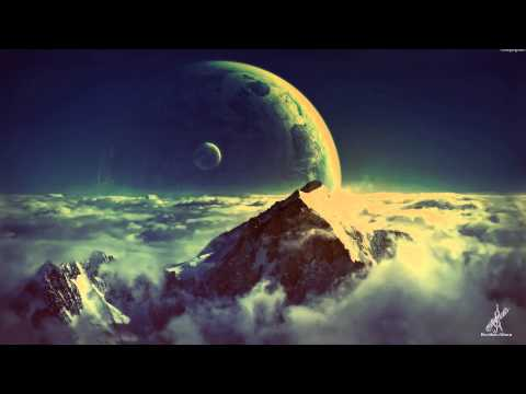 West One Music - Apex Of The World